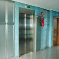 apartHotel11