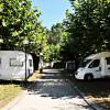 camping16