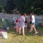 camping rio ulla 13