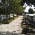 camping-rio-ulla-2