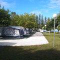 camping rio ulla 2